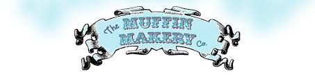 Muffin Makery