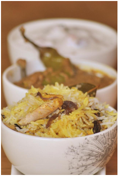 http://www.lovesouthend.co.uk/wp-content/uploads/2014/04/Chicken-Biryani.png