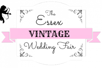 Essex Vintage Wedding Fair