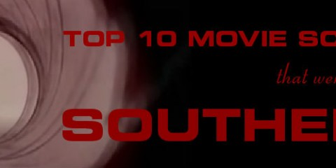 Movies Filmed in Southend