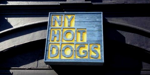 NY Hot Dogs - Southend