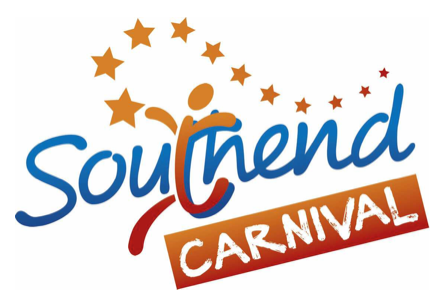 Southend Summer Carnival