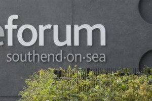 The Forum - Southend