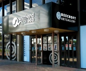 Beecroft Art Gallery