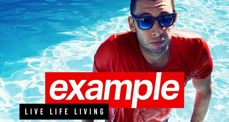 example love southend