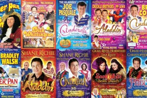 southend-panto-collage