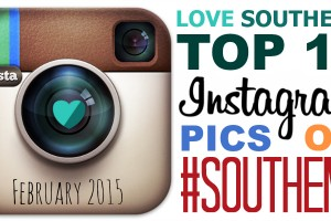 Love Southend Instagram Pics February 2015
