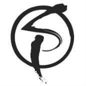 Southend Parkour Logo