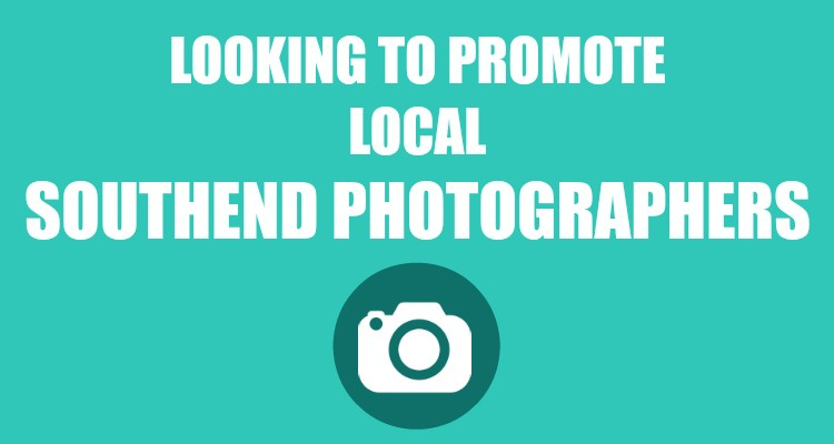 Local Photographers Competition
