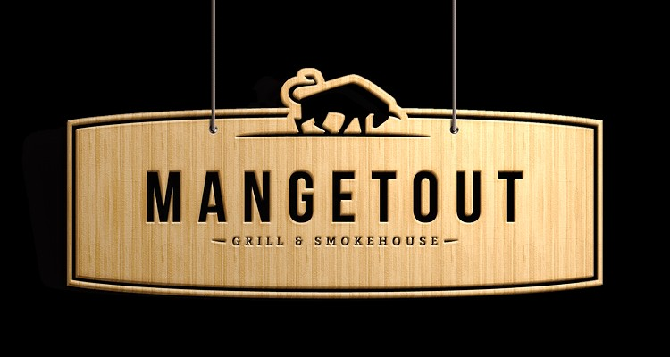 Mangetout Grill and Smokehouse