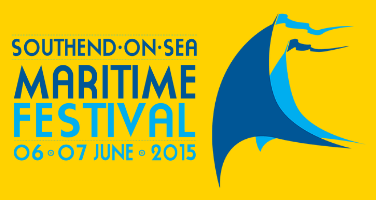 New Southend Maritime Festival 2015