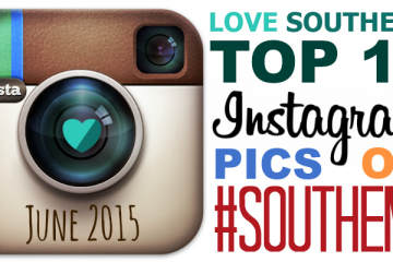 Love Southend Top 10 Instagram Pics of Southend (June 2015)