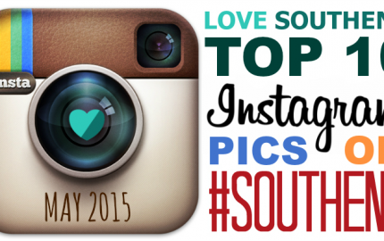 Southend Instagram May 2015