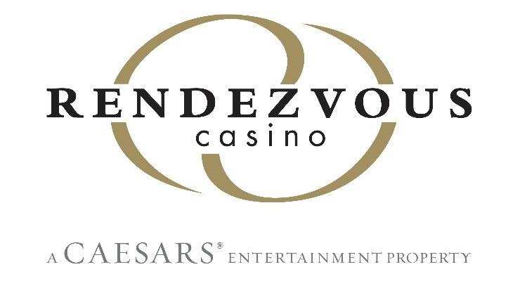 Rendezvous Casino Southend