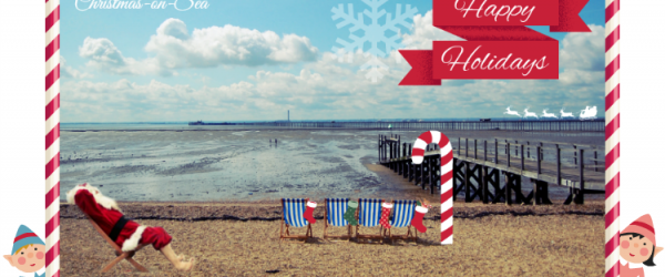 Christmas-on-Sea