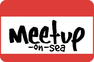 Meetup-on-Sea