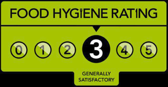 food-hygiene-rating-3