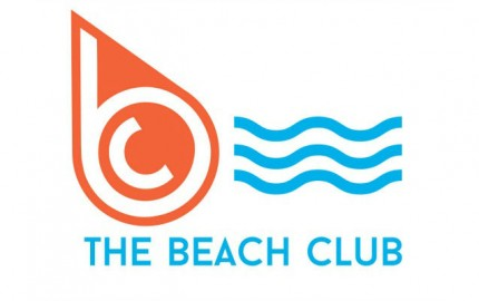 The Beach Club Southend