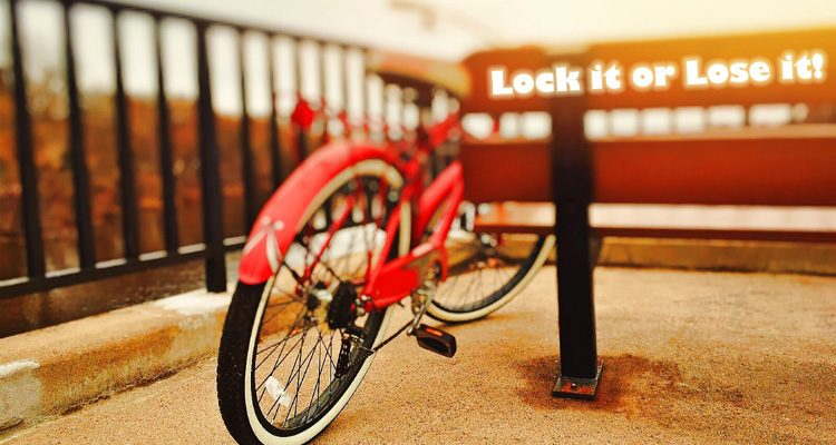 bike-lock-it-or-lose-it