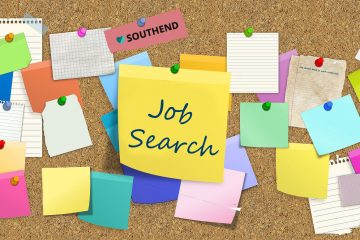 job-search-banner