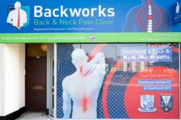 Backworks